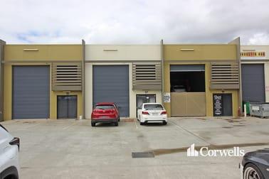 17/2-10 Kohl Street, Upper Coomera QLD 4209 - Image 1
