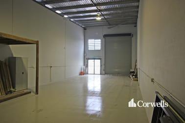 17/2-10 Kohl Street, Upper Coomera QLD 4209 - Image 2
