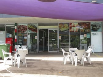 29 High Russell Island QLD 4184 - Image 1