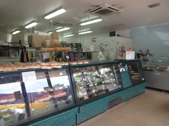 29 High Russell Island QLD 4184 - Image 2