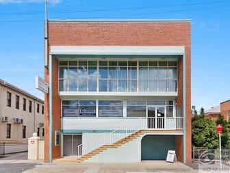 188-190 Molesworth Street Lismore NSW 2480 - Image 2