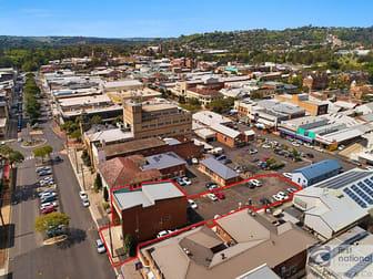 188-190 Molesworth Street Lismore NSW 2480 - Image 3