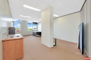 40 223 calam road Sunnybank Hills QLD 4109 - Image 3