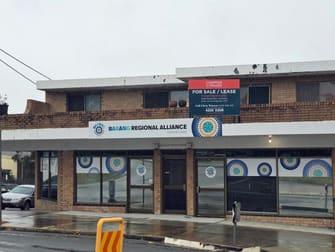 Shop 4/61 Howarth Street Wyong NSW 2259 - Image 1