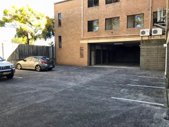 Shop 4/61 Howarth Street Wyong NSW 2259 - Image 3