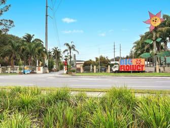 2 Burns Road Ourimbah NSW 2258 - Image 2