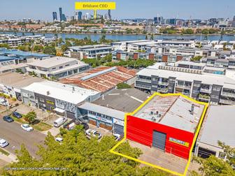41 Godwin Street Bulimba QLD 4171 - Image 1