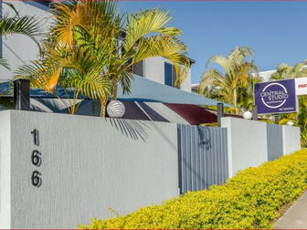 166 AUCKLAND STREET Gladstone Central QLD 4680 - Image 1