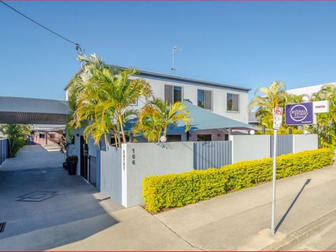 166 AUCKLAND STREET Gladstone Central QLD 4680 - Image 3