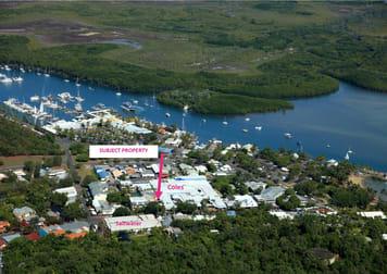 26/21 Macrossan St Port Douglas QLD 4877 - Image 2
