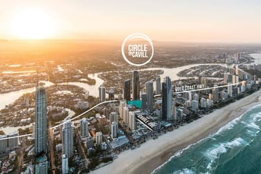 3184-3186 Gold Coast Highway Surfers Paradise QLD 4217 - Image 2