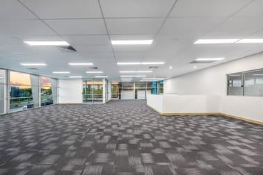 7/15 Holt Street Pinkenba QLD 4008 - Image 3
