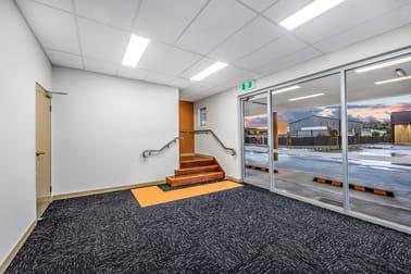 1/15 Holt Street Pinkenba QLD 4008 - Image 3
