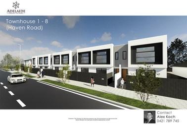 45 Trafford Street Mansfield Park SA 5012 - Image 1