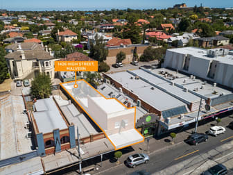 1426 High Street Malvern VIC 3144 - Image 1