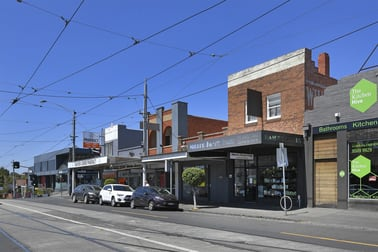 1426 High Street Malvern VIC 3144 - Image 3