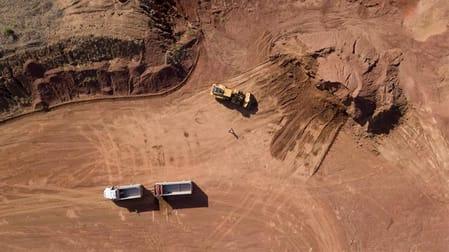 """Rowena"" Goombi Fairymeadow Road Chinchilla QLD 4413 - Image 2"
