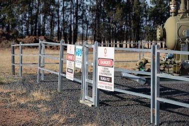 """Rowena"" Goombi Fairymeadow Road Chinchilla QLD 4413 - Image 3"
