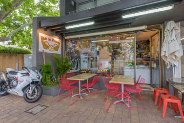Shop 8/81-91 Military Road Neutral Bay NSW 2089 - Image 1