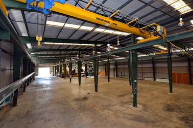 22 Machinery Road Yandina QLD 4561 - Image 3