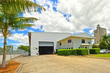 22 Machinery Road Yandina QLD 4561 - Image 2