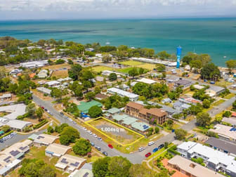 14 Fourth Avenue Bongaree QLD 4507 - Image 1