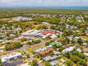14 Fourth Avenue Bongaree QLD 4507 - Image 2