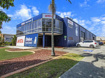 4 Ace Crescent Tuggerah NSW 2259 - Image 2
