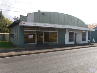 23 King Street Kingaroy QLD 4610 - Image 2