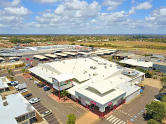 Heidke & Bolewski Street Avoca QLD 4670 - Image 3