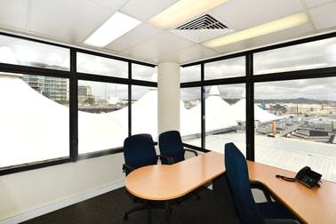 Suite 13/2-4 Ocean Street Maroochydore QLD 4558 - Image 1
