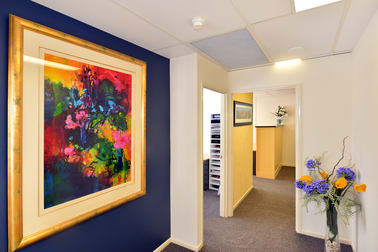 Suite 13/2-4 Ocean Street Maroochydore QLD 4558 - Image 2