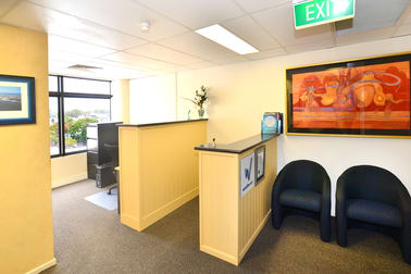 Suite 13/2-4 Ocean Street Maroochydore QLD 4558 - Image 3