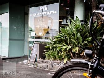Shop 1, 118 High Street Kew VIC 3101 - Image 3