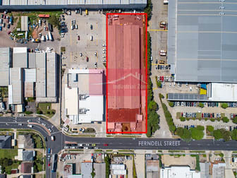 5 Ferndell Street South Granville NSW 2142 - Image 2