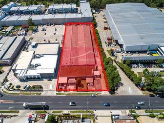 5 Ferndell Street South Granville NSW 2142 - Image 1