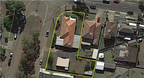 R2 Low Density Residential/86 Boundary Road Liverpool NSW 2170 - Image 1