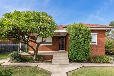 R2 Low Density Residential/86 Boundary Road Liverpool NSW 2170 - Image 2