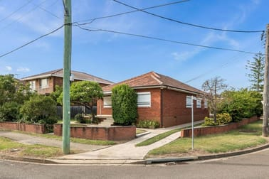 R2 Low Density Residential/86 Boundary Road Liverpool NSW 2170 - Image 3
