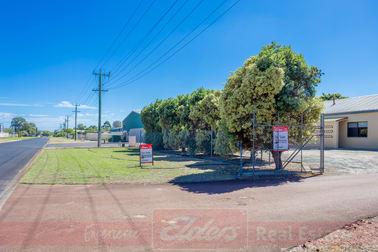 37 Golding Crescent Picton East WA 6229 - Image 2