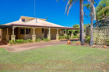 37 Golding Crescent Picton East WA 6229 - Image 1