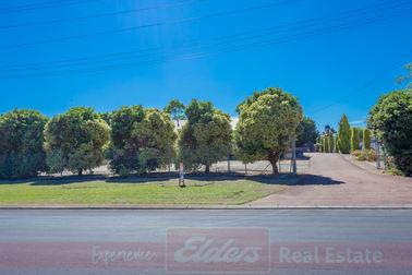 37 Golding Crescent Picton East WA 6229 - Image 3