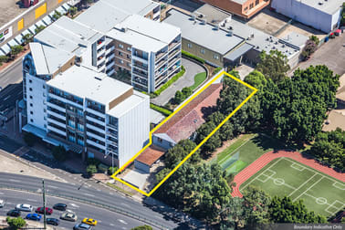378 The Horsley Drive Fairfield NSW 2165 - Image 1