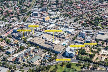 378 The Horsley Drive Fairfield NSW 2165 - Image 2
