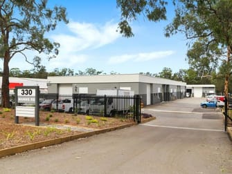 330 Manns Road, West Gosford NSW 2250 - Image 1