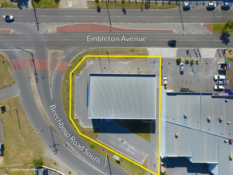 20 Embleton Avenue Embleton WA 6062 - Image 2