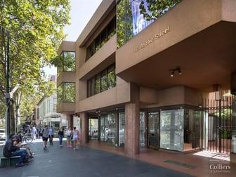 Shop 3, 48 Bourke Street Melbourne VIC 3000 - Image 1