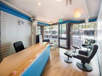 Shop 3, 48 Bourke Street Melbourne VIC 3000 - Image 3