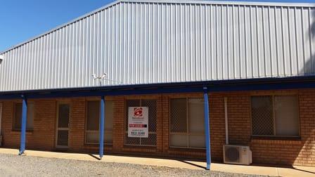 201 Broadwood Street West Kalgoorlie WA 6430 - Image 1