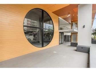 1/6 Land Street Toowong QLD 4066 - Image 2